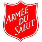 67000 - ARMEE DU SALUT DE STRASBOURG  dans 67-Bas Rhin 0-ads-150x150