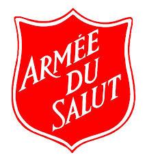 30000 - EGLISE PROTESTANTE UNIE DE L'ARMEE DU SALUT DE NIMES - M dans 30-Gard 0-ads