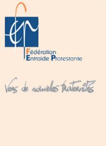 75116-ENTRAIDE PROTESTANTE DE L'EGLISE PROTESTANTE UNIE ANNONCIATION dans 75-Paris 0-fep-218x300
