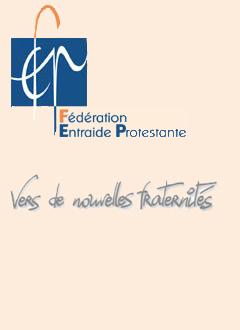47400-ENTRAIDE PROTESTANTE DE TONNEINS dans 47-Lot et Garonne 0-fep