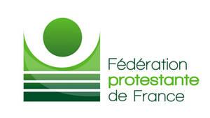 30110 - EGLISE PROTESTANTE REFORMEE EVANGELIQUE DE BRANOUX LES TAILLADES - R- E dans 30-Gard 0-fpf1