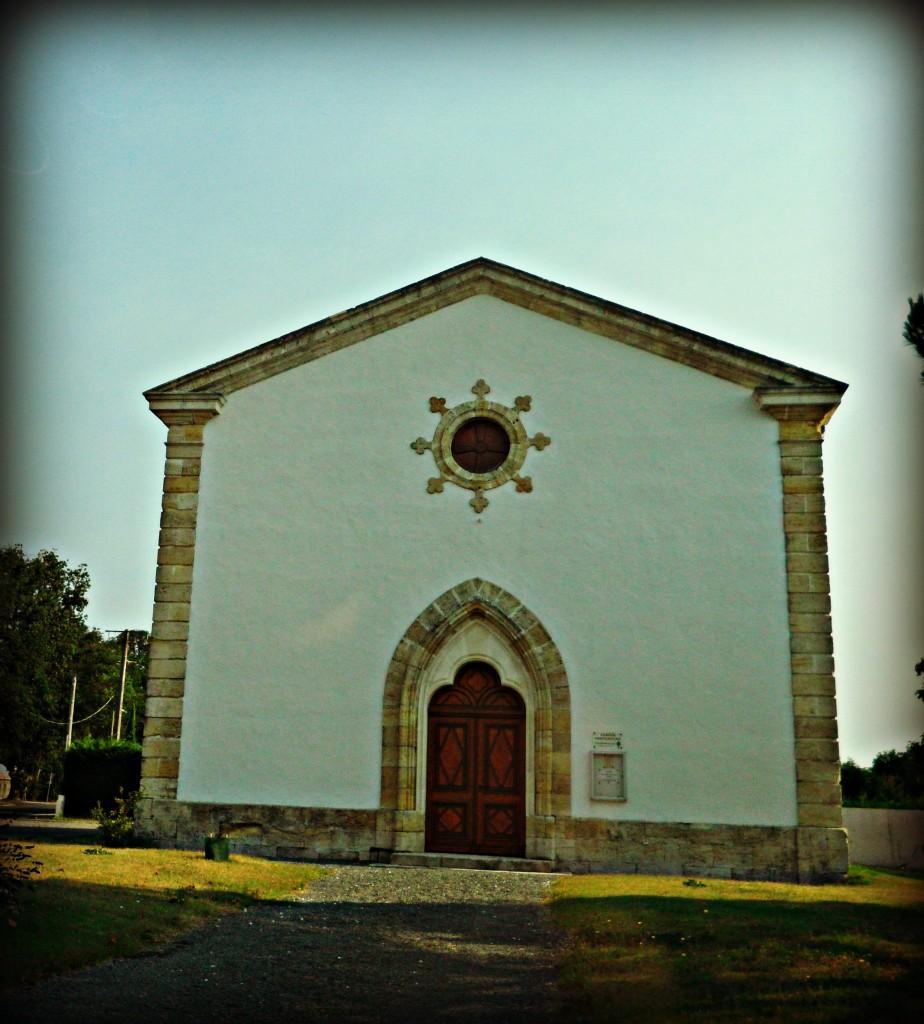 17570-EGLISE PROTESTANTE UNIE DE SAINT AUGUSTIN dans 17-Charente Maritime 17-saint-augustin_le_temple