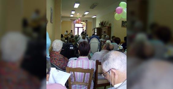 30570- EHPAD maison de retraite évangélique de Valleraugue dans 30-Gard 30570-ehpad-valleraugue