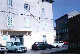 30960-saint-jean-de-valeriscle Cévennes dans EGLISES
