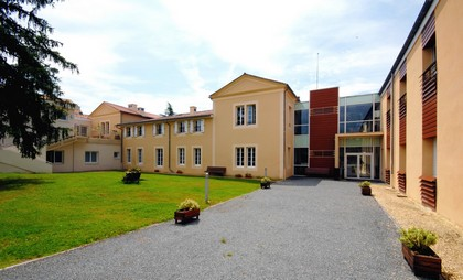 33220-pavillon-le-port Fondation John Bost dans MEDICO - SOCIAL