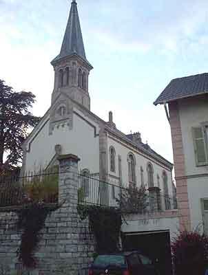 68200-mulhouse-dornach alsace dans EGLISES