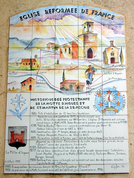 84240-la-motte-daigues Provence