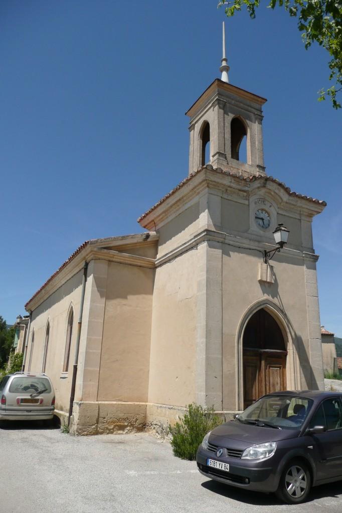 84240-la-motte-daigues.png-temple Luberon dans EGLISES