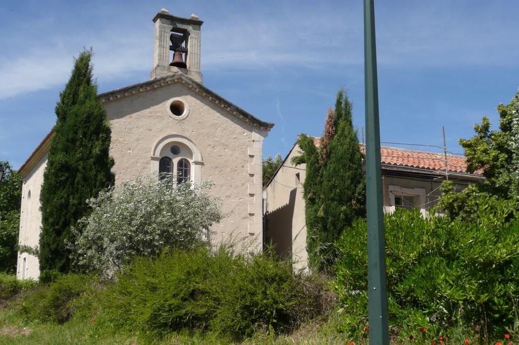 84240-peypin-daigues Luberon dans EGLISES