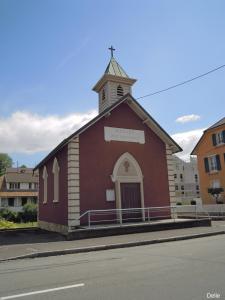 90100-delle1-225x300 luthériens dans 90-Territoire de Belfort