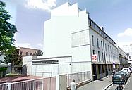 92100-CONGREGATION DE L'ARMEE DU SALUT - BOULOGNE BILLANCOURT dans 92-Haut de Seine 92100-boulogne-armee-du-salut