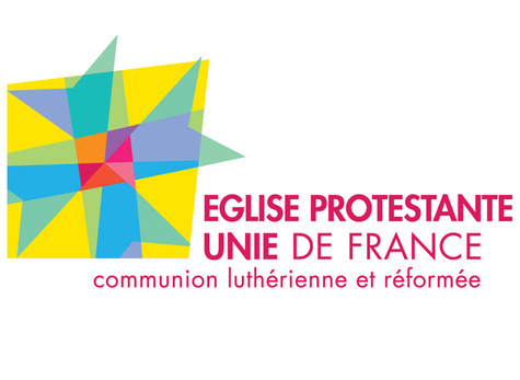 26120 - EGLISE PROTESTANTE UNIE DE MONTMEYRAN - R dans 26-Drome logo-epu4