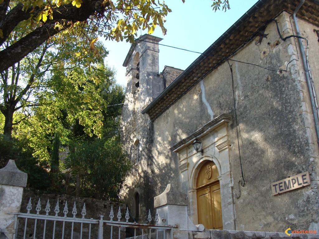 07-lagorce-temple-proetestant-visoterra-28319-e1367788560579 Ardèche dans EGLISES