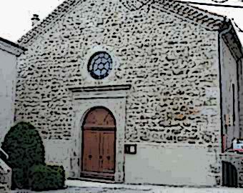 07-st_jean_chambre1- Ardèche dans EGLISES