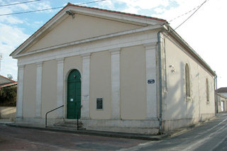17420-st-palais EPUF dans EGLISES