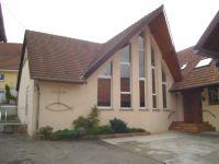 67-270-alteckendorf-eglise-evangelique alsace dans EGLISES