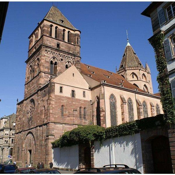 67000-eglise-halle-eglise-saint-thomas_600c 67000 dans EGLISES