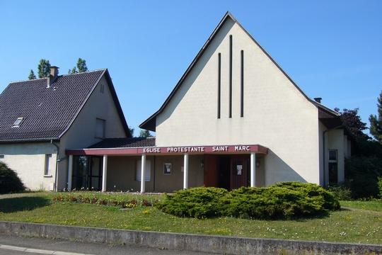 67380-lingolsheim-18-rue-franche-comte alsace dans EGLISES