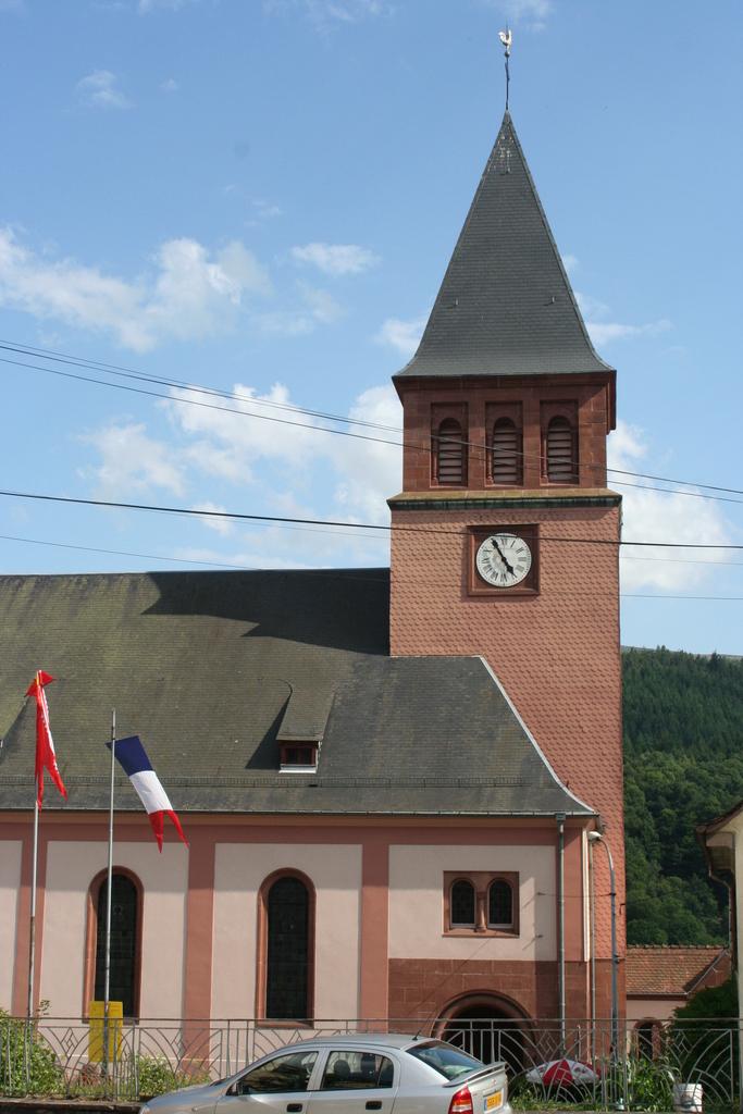 68140-protestante_muhlbach massif vosgien dans EGLISES