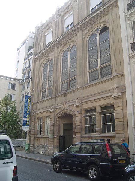 75006-paris-luxembourg malgaches dans EGLISES