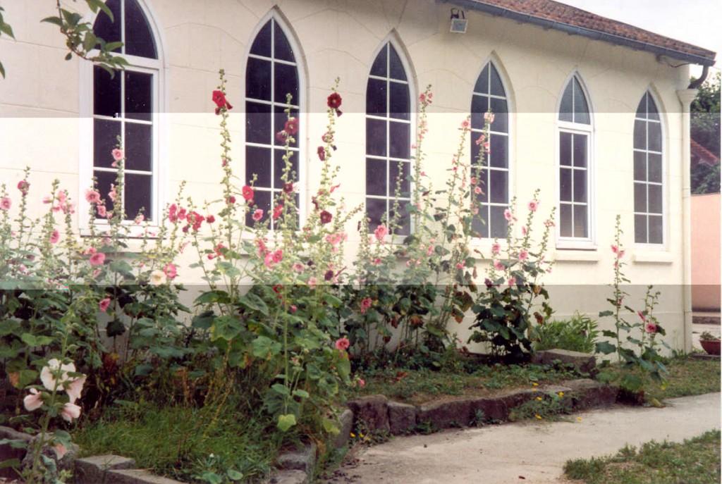 78200-temple_viroflay1 Ile de France dans EGLISES