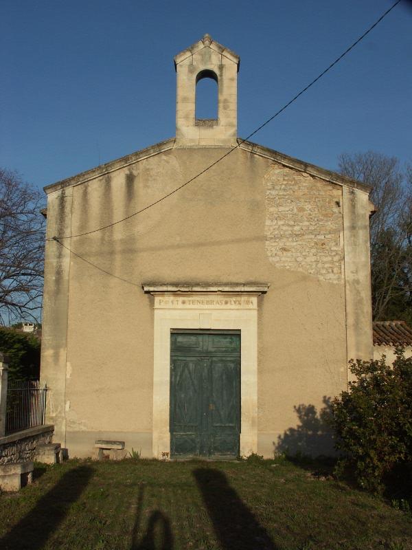 facade_temple_mouries EPUF dans EGLISES