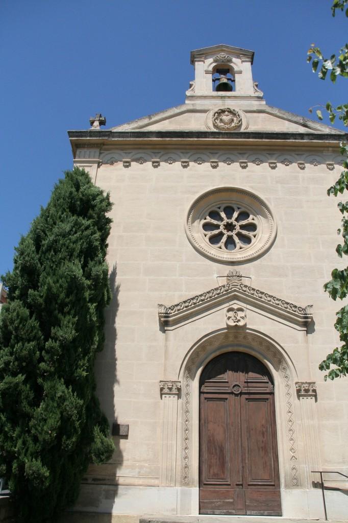 ft-temple-protestant-erf-de-salon-de-provence EPUF dans EGLISES