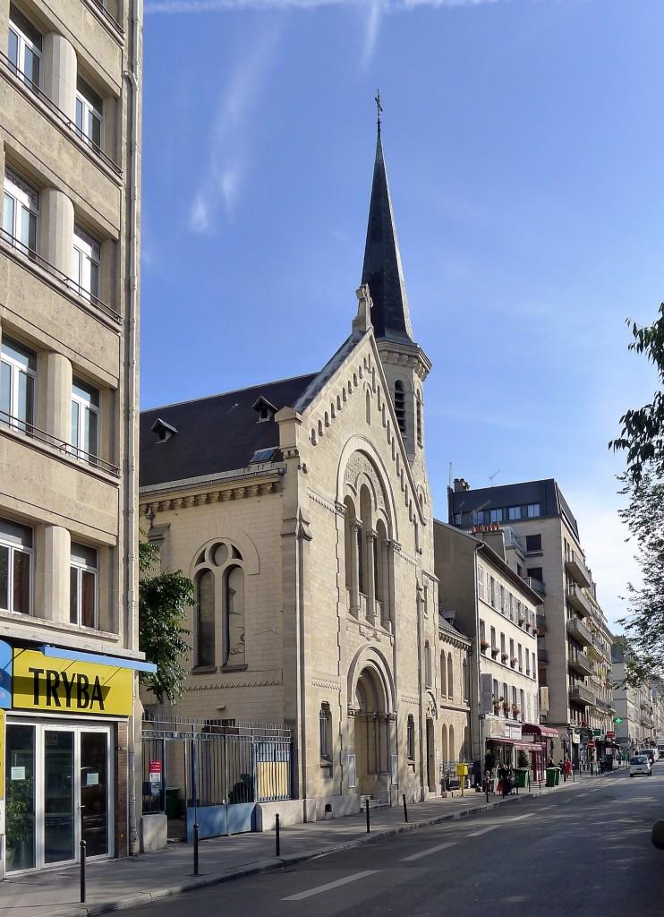 p1040781_paris_xvii_boulevard_des_batignolles_temple_rwk EPUF dans EGLISES