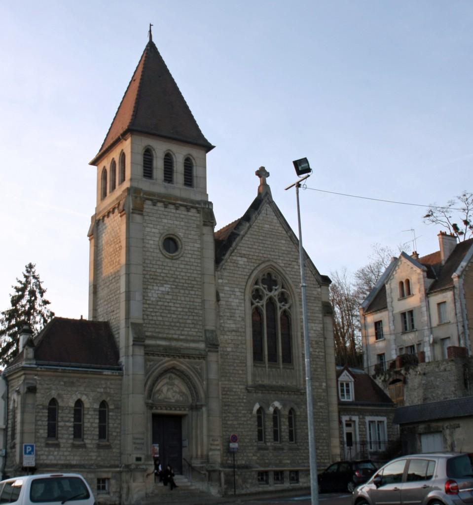 temple3 Aisne dans EGLISES