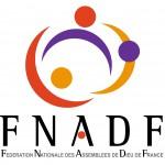 14360 - ASSEMBLEE DE DIEU DE TROUVILLE - P dans 14-Calvados fnadf-logo-150x150