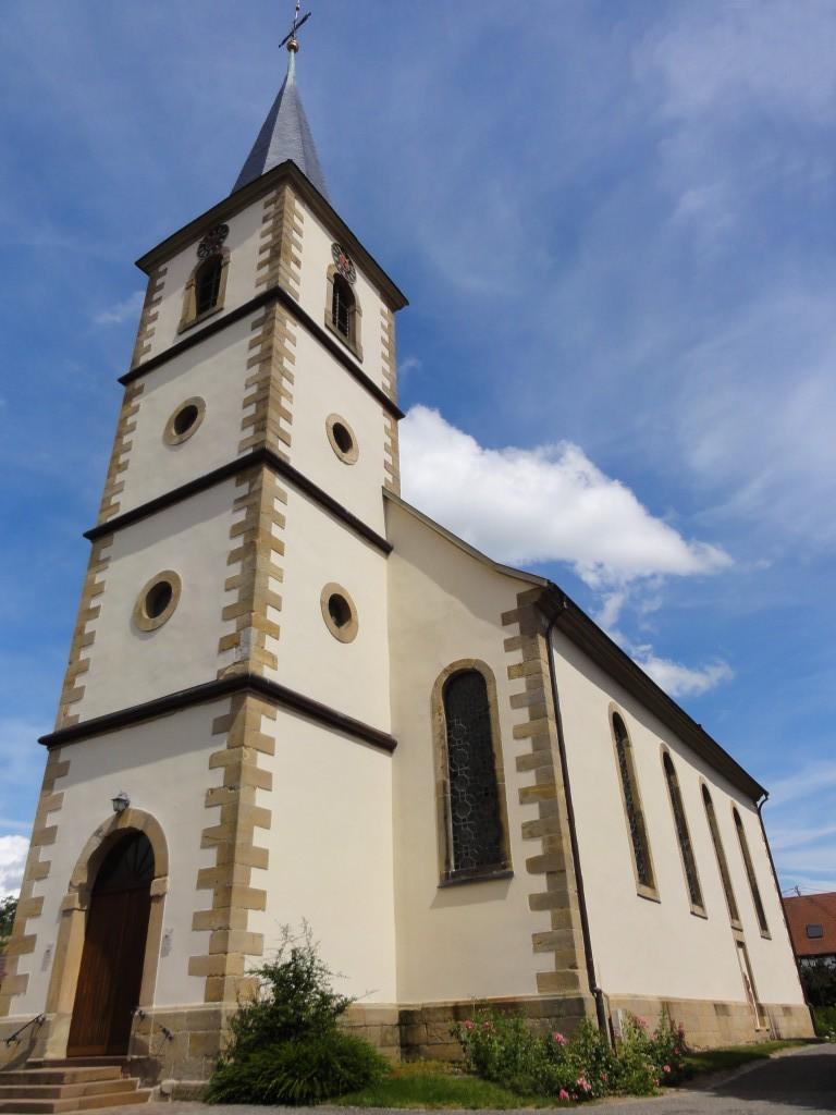 kutzenhausen_temple_02-e1370237054904 alsace dans EGLISES