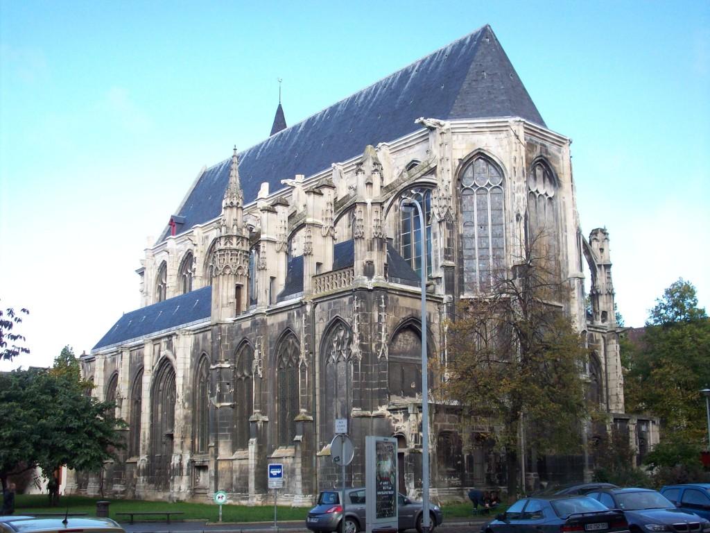 temple_saint-eloi2 EPUF dans EGLISES