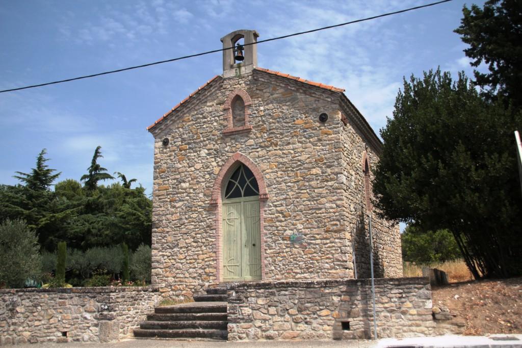 30-saint-jean-de-ceyrargues