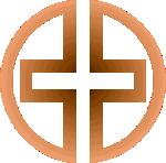 30290 - EGLISE EVANGELIQUE METHODISTE DE CODOGNAN dans 30-Gard logo-ueemf