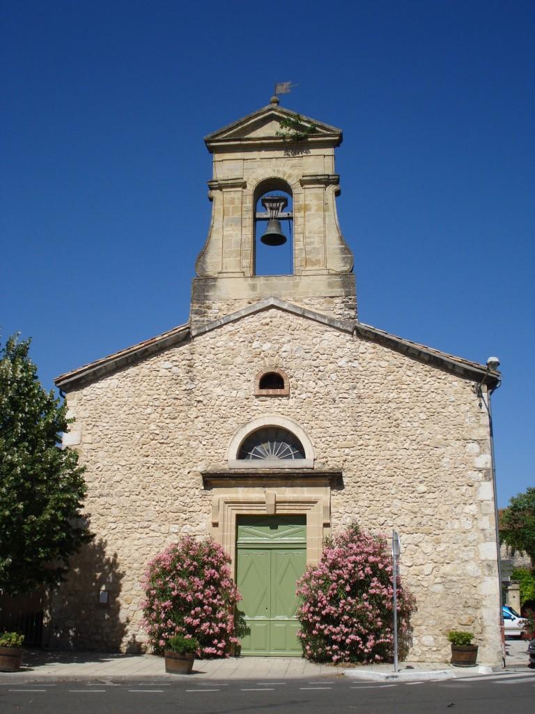 saint-chaptes_gard_fr_le_temple Gardonnenque dans EGLISES