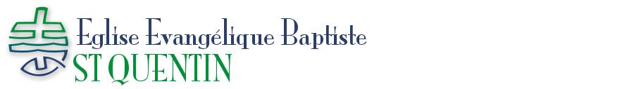eglise_baptiste