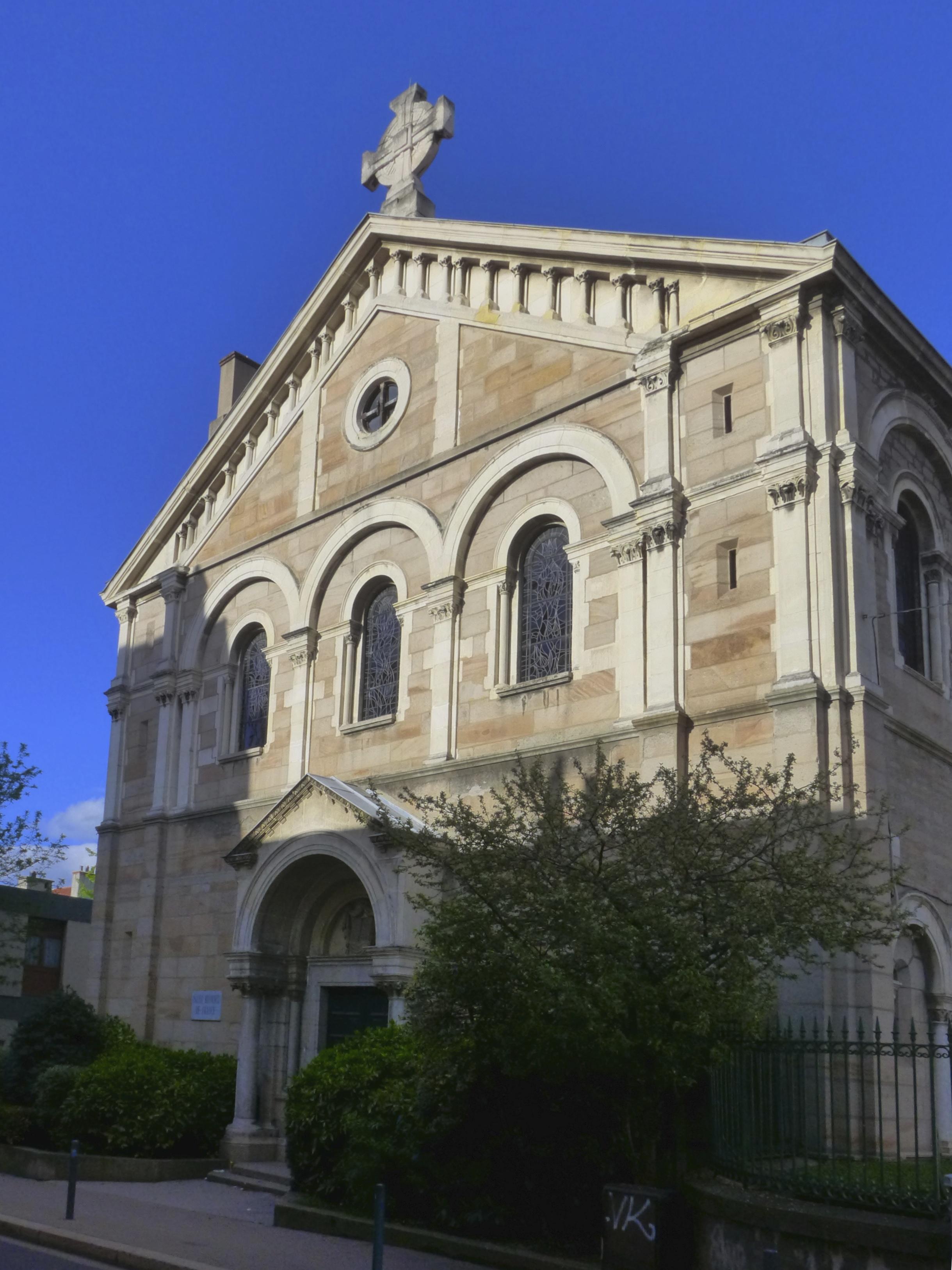 Temple_protestant_vue_5_saint_etienne